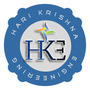 Harikrishna Engineering