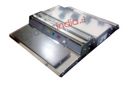 Cling Wrapping Machine