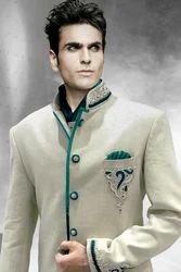 Stylish Jodhpuri Suit