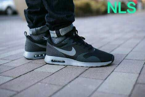 nike shoes outfits
