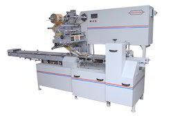 Flexiwrap Technologies Manufacturer Of Horizontal Flow