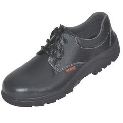 Karam Safety Shoe FS02
