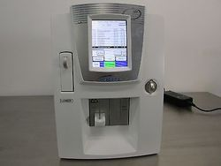 Medonic M20C Cell Counter