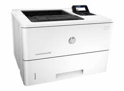 HP LJ Enterprise M506N