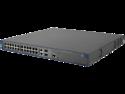 HPE 3100 24 PoE v2 EI Switch