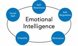 Emotional Intelligence Training Services
