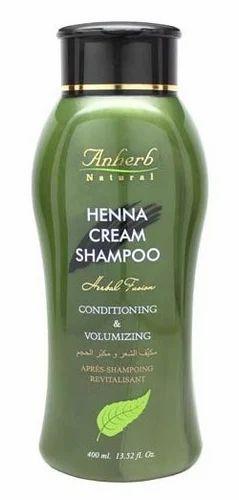 Henna Hair Shampoo Natural Herbal Henna Anzalp Herbal Products