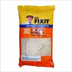 Dr. Fixit Crack X Shrink Free For Repair Plaster Cracks