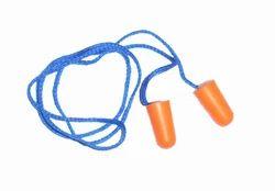 H-101 Ear Plug