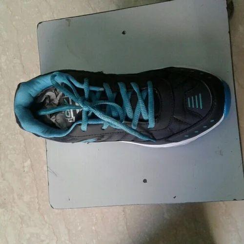 3b62c3064968 Mens Canvas Shoes and Mens Sports Shoes Manufacturer