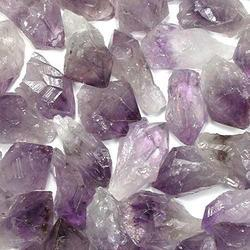 Amethyst Rough Gemstone