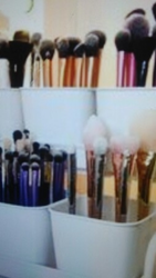Wholesaler Of Girls Cosmetics Amp Parlor Cosmetics By