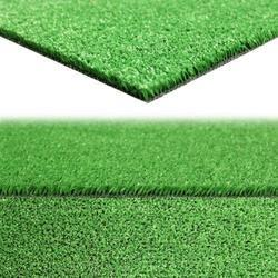 12 MM Artificial Grass