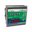Elmeasure Energy Meter