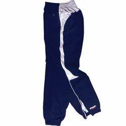 Design XL Trousers