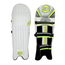 Stanford Ranjilite Cricket Batting Pads