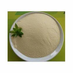 Sulphur 90% Wdg Fertilizer