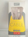 KDM USB data cable
