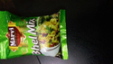 Marvi Delicious Pack