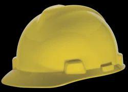 Karam MSA Safety Helmet