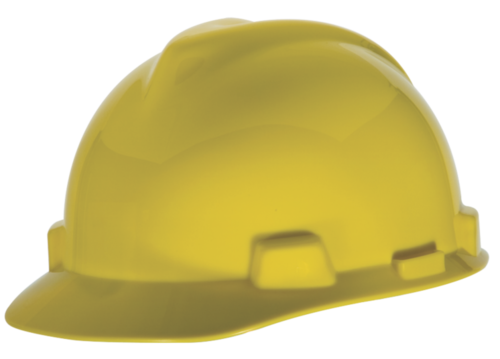 Karam Msa Safety Helmet