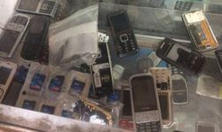Mobile Repair And Services