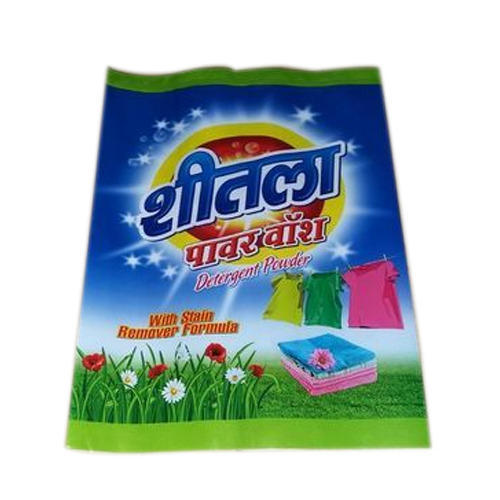 Sheetla Detergent Powder