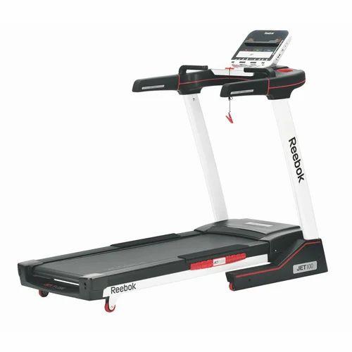 Remarkable Exercise Treadmill And Gym Machine Manufacturer U Fit Frankydiablos Diy Chair Ideas Frankydiabloscom