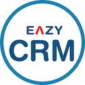 Web Based CRM Solutions