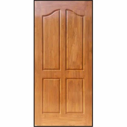 Ghana Teak Wood Door  sc 1 st  IndiaMART & Ghana Teak Wood Door at Rs 14500 /piece | Teak Wood Doors | ID ...