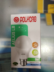 Polycab Aelius Bulbs