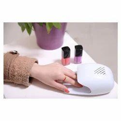 Nail Art Dryer