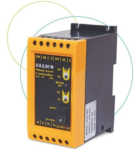 Water Level Controller And Square D Homeline Miniature Circuit Breakers Manufacturer