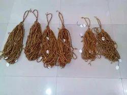 Sandalwood Beads Mysore Sandalwood Mala Hindu Prayer Beads