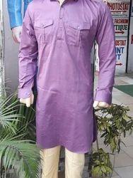 Punjabi Kurta Payjama