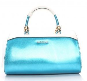 Turner Sienna Leather Bag b2db3019d0484