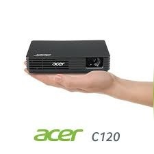 Acer C120 Pico Projector
