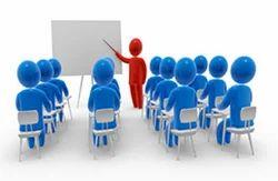 Web Development Training Services