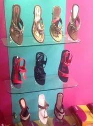 Lakhani Shoes - Wholesaler of Lakhani