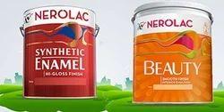 Nerolac Oil Paint