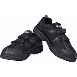Gol Gola School Shoes