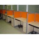 Linear Workstation