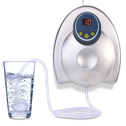 Ozone Water Purifier Latest Prices Dealers Amp Retailers