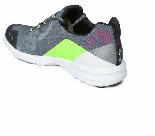 8d5c7e2f21c658 Reebok Men  s Shoes