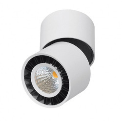 Movable Ceiling Mounted Lights