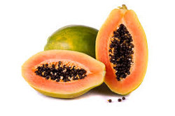 Papaya Testing Services