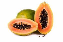 Papaya Testing Services