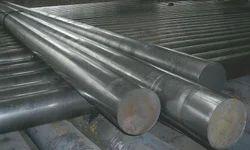 15-5ph Stainless Steel Bars