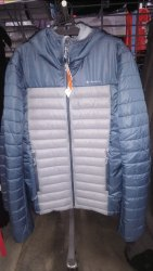 5dc9919f26af Down Jacket at Best Price in India