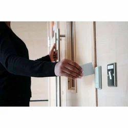 Security Surveillance AMC Service